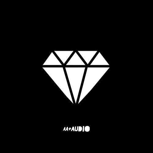 AA+audio