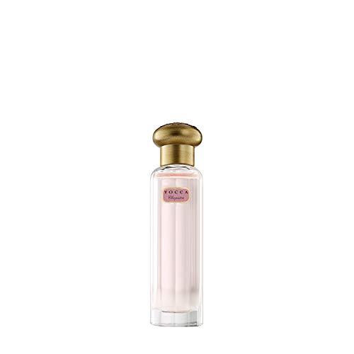 Tocca Beauty Cleopatra Reise Duft Spray 0.68oz (20ml)