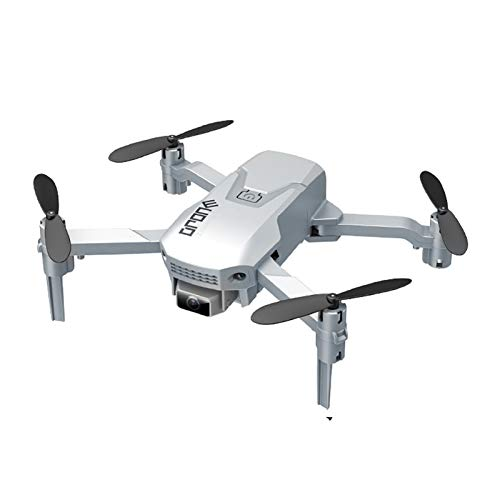 Drone with HD Camera,Suitable for Beginners 4k Camera Aircraft,2.4GHz Anti-Interference,Auto Return Home Drones