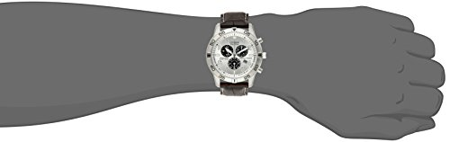Montre - Citizen - BL5470-06A