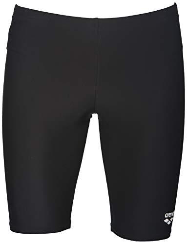 ARENA Herren LTS Waterfeel Jammer Swimsuit Störsender, schwarz, 24
