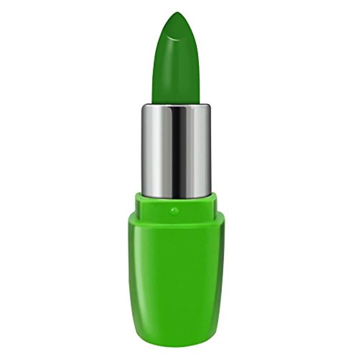 象好きシェルター(6 Pack) KLEANCOLOR Femme Lipstick - Envious Desire (並行輸入品)