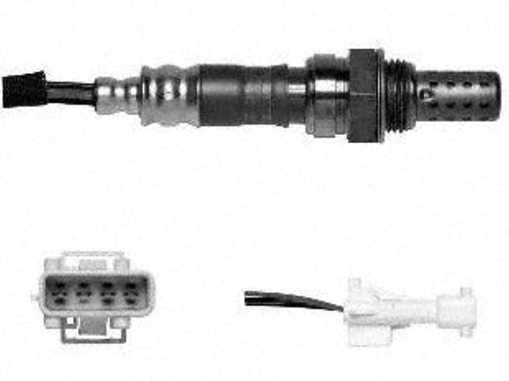 Denso 234-4183 Oxygen Sensor (Air and Fuel Ratio Sensor) hhpkkvhjgiv60613
