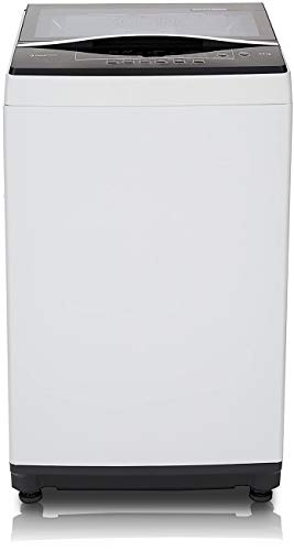 Bosch 6.5 Kg Fully-Automatic Top Loading Washing Machine...
