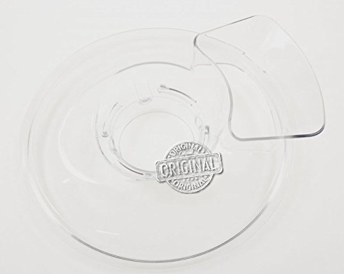 Abdeckung, Spritzschutz, Spritzschutz Original Bosch für Planetenmixer Knetmaschine mum9a, mum9y