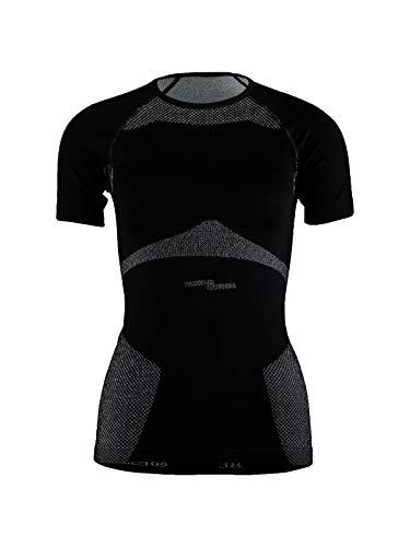 TAO Sportswear Maillot Underwear L Noir