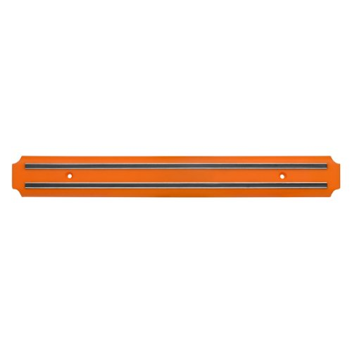 Premier Housewares - Barra magnética para Colgar Cuchillos