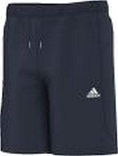 adidas–Pantaloncini da Ragazzo Essentials Woven Chelsea