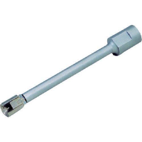 マックス 乾式静音ドリル専用ビットセット φ18mm 長さ100mm DSBS18.0100D