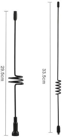 Antena, Conector Antena de Red 11DBi 3G / gsm/CDMA (Conector ...