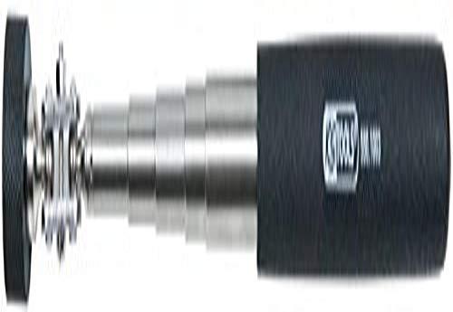 KS TOOLS 550.1003 Aimant magnétique télescopique, 5kg articulé 178 - 860 mm