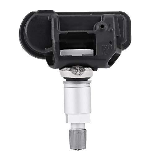 TPMS sensor interno de coche, Sistema de control de presión de neumáticos 0009050030, para Mer-cedes Ben-z C250 C300 C350 CL600 CL63 CLA45 AMG SLK350 SLK55 SLS Sprin-ter