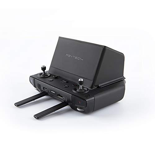 RC GearPro für DJI Mavic 2 Pro/Zoom-Smart-Controller-Monitorhaube-Sonnenschutz