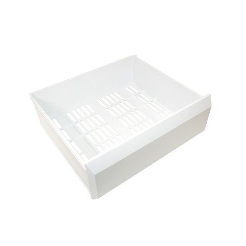 Gefrierschrank Schublade für IKEA Kühlschrank Gefrierschrank entspricht 481241848595