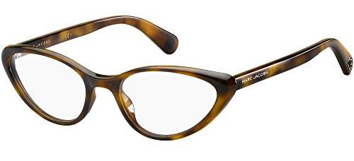 Marc Jacobs 364 0086 Dark Havana - Gafas de sol