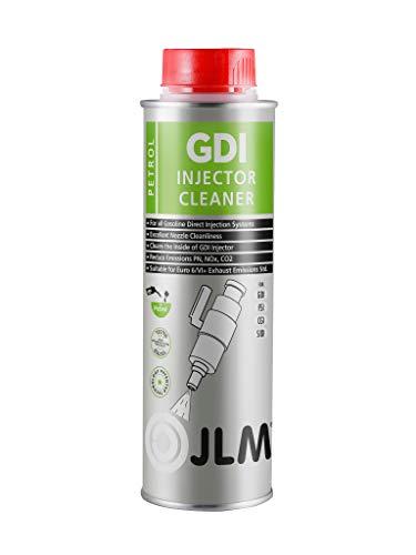 JLM Benzin GDI Injector Cleaner