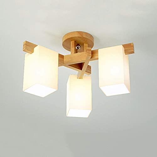 XXLYY Lámparas de araña