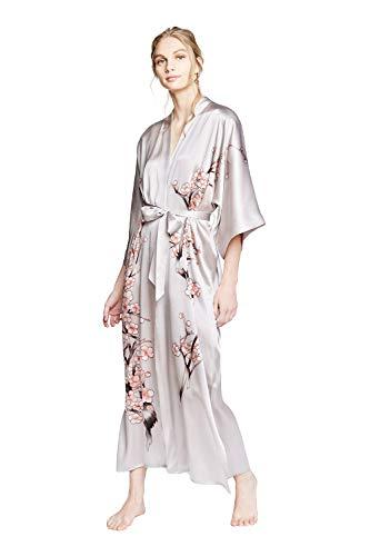 KIM+ONO Women's Robe