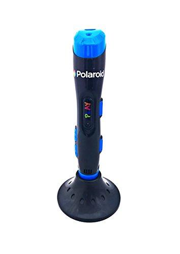 Polaroid Play 3D Pen, amusant simple. particulière application disponibles.