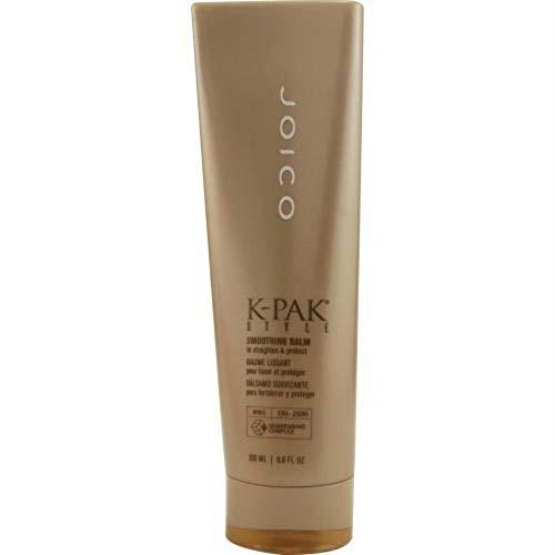 Joico - K-Pak Smoothing Balm 200Ml/6.8Oz - Soins Des Cheveux