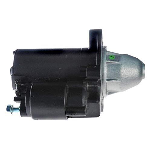 HELLA 8EA 011 610-021 Starter - 12V - 1,1kW