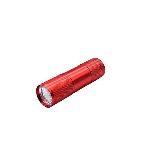 Apofly 1 Pc Auto Windschutzscheibe Reparatur-Werkzeuge Quick Fix Auto Auto Frontscheibe Glas Riss Reparatur-Werkzeug Mit Curing Lampe