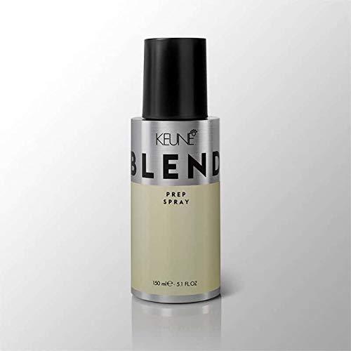 Keune Blend Prep Spray Soin capillaire 150ml