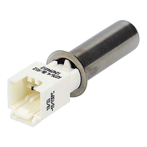 NTC Sensor Verwarmingssensor Temperatuursensor voor Bosch Siemens 00175369 175369 Wasmachinewasmachine/droger