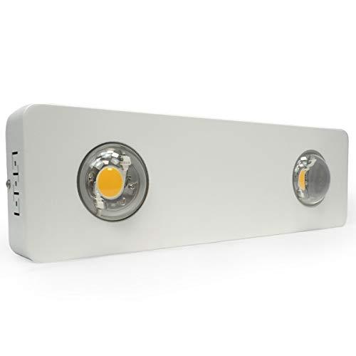 Panel LED 2 x 100 W COB CREE CXB3590 – AGROLITE LED