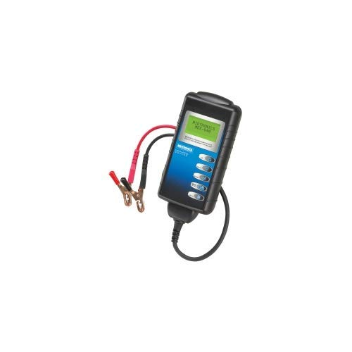 Fantastic Deal! DIGITAL BATTERY ANALYZER