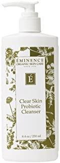 Best eminence face wash Reviews