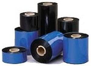 CognitiveTPG Black Ribbon For Blaster Advantage Printer 04-00-0031-01