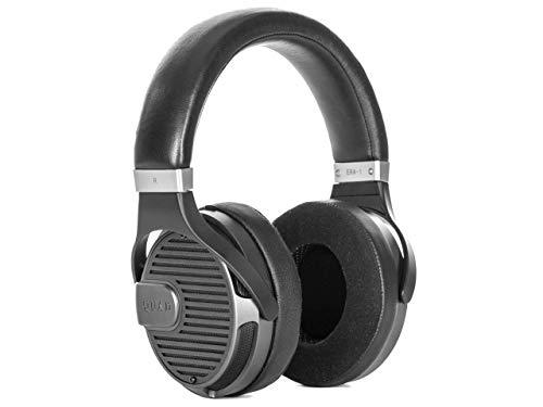 Quad ERA-1 Planar Magnetic Headphones