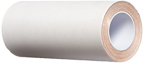 3M 1182 Double-Sided Foil Tape with Conductive Adhesive- 18 yds Length, 0.5' Width, 1 roll