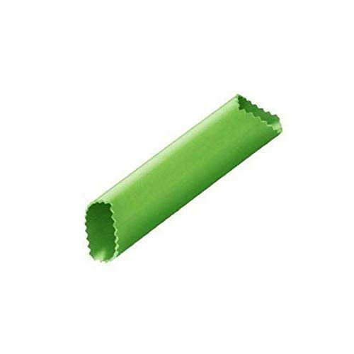 Heart Service Garlic Skin Remover Multifunctional Garlic Peeler Kitchen Tool Tube Roller for Peeling Garlic