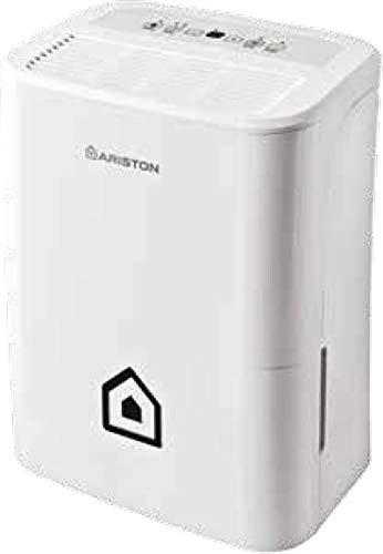 Ariston DEOS 18S deumidificatore portatile