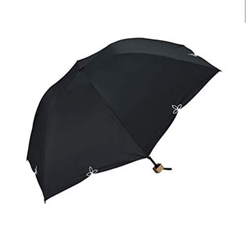 Ombrelle solaire occultant anti-UV Cage à oiseaux, parasol pliable a