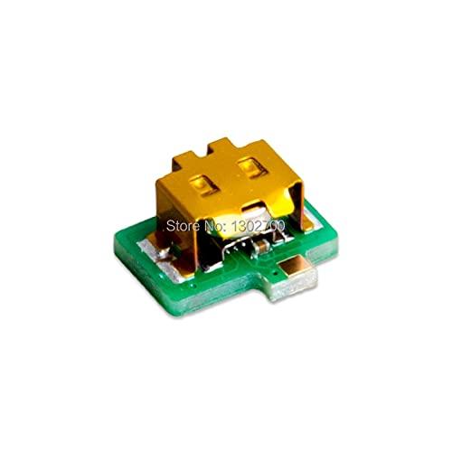 4 Uds NZ TN-233 TN233 KCMY Cartucho de tóner Chip para Brother L3230 L3551 L3710 L3770 HL-L3230CDW DCP-L3551CDW MFC-L3710CW L3770CDW