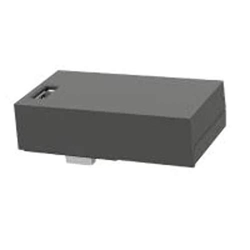 Lexmark 27X6410 Marknet N8372 Wireless Print Server