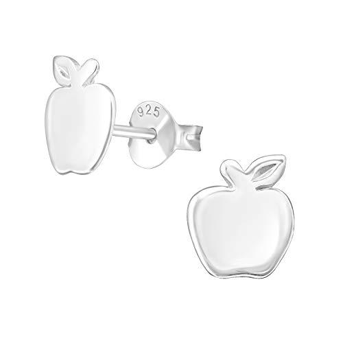Lista de Perfume Manzana los 5 más buscados. 6