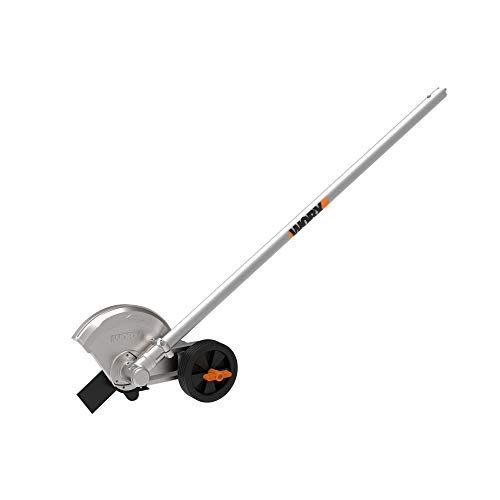 Best lowes edger gas
