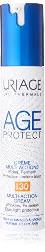 Uriage Age Protect Crema Multiazione SPF30-40 ml
