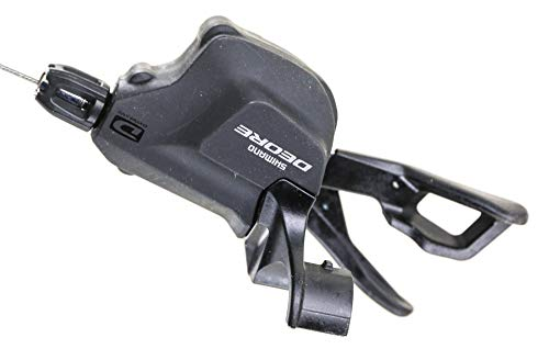Shimano Cycling Deore M6000 Right Rear 10-Speed Bicycle Shift Lever - SL-M6000-IR - ISLM6000IRA
