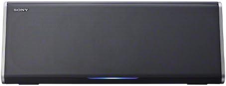 Sony SRSBTX500 Lowest price challenge Portable Financial sales sale NFC Bluetooth Speaker Wireless S Premium