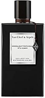 Moonlight Patchouli by Van Cleef & Arpels - perfumes for women - Eau de Parfum, 75 ml