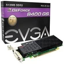 512 P3 N973 KR - evga 512 P3 N973 KR EVGA-e-GeForce-9800-GT-512MB-PCI-E-DDR3-Nvidia-Video-Card-512-P3-N973