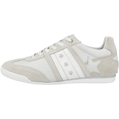 Pantofola d´Oro »Imola