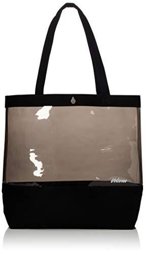 Handtasche Volcom Seein Tote Bag