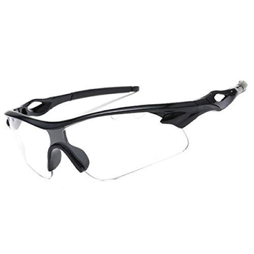 WUJIANCHAO 2020 Hot Sale Fietsbril Heren UV400 Sport MTB Fiets Zonnebril Running Bril Damesbril voor fietsen