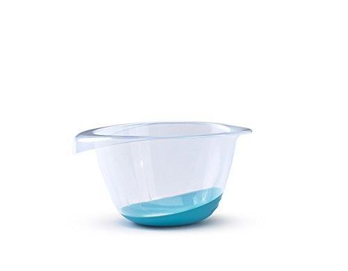Whitefurze–Ciotola, Colore: Foglia di tè, 2L